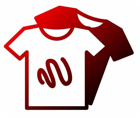 Icon T-shirts - Tantalinha